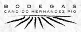 BODEGA CÁNDIDO HERNÁNDEZ PIO