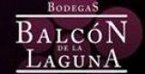 BODEGA BALCÓN DE LA LAGUNA
