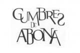SOCIEDAD COOPERATIVA CUMBRES DE ABONA