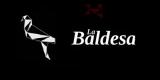 BODEGA LA BALDESA