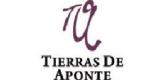 BODEGA TIERRAS DE APONTE