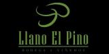 BODEGA LLANO EL PINO