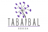 BODEGA TABAIBAL