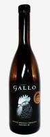 Gallo Blanco Seco