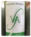 Viñedos Angola Blanco