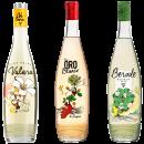 Vino Oro Blanco de Tirajana