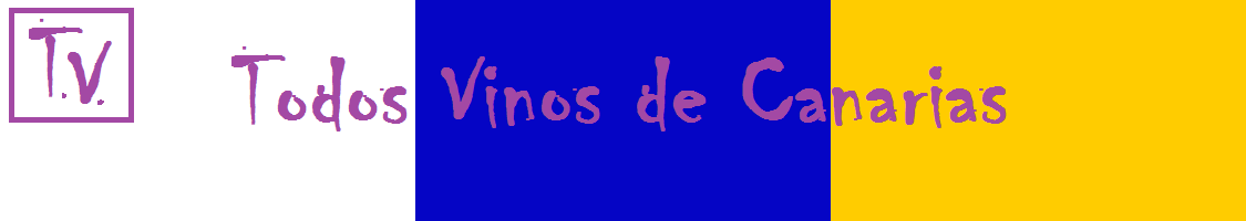 TenerifeVinos.es