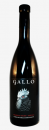 Gallo Tinto Barrica